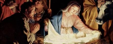 cards-Nativity-Scene