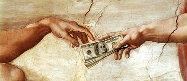 prosperity0909