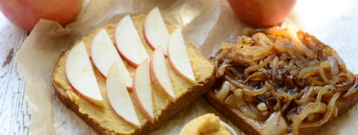 sin-sandwich